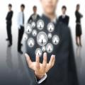 La reprise d'entreprise les outils pour réussir