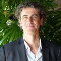 Yannick Roudaut invité à Passion commerce