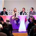 Expertise éco : PME, une relation gagnant-gagnant avec les grands groupes
