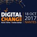 Digital Change l'entreprise fait le plein de numérique