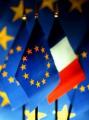 RAISE, un projet européen pour développer l'apprentissage dans les TPE/PME