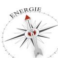 ENGIE recherche des services innovants autour d'un smart grid urbain à Nantes