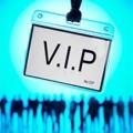 """Fichier """"VIP"""" de la CCI Nantes St-Nazaire"""
