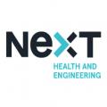 Le projet nantais NExT (Nantes Excellence Trajectory) décroche la labellisation i-Site