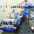 Nantes St-Nazaire Port : votre partenaire logistique à l'international !