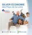 Les rendez-vous incontournables pour les professionnels de la Silver Economie