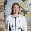 Armelle Solelhac : Créer une expérience touristique « Wow ! »