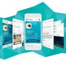 Participez au crash test de notre nouvelle plateforme de services numériques !