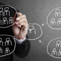 Conseils territoriaux des actions par et pour les entreprises