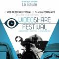 Videoshare Festival