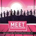 Relevez les 4 défis du territoire avec «Meet the challenge»