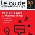 Guide économique des Pays de la Loire 2020-2021