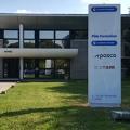 Saint-Nazaire, ouverture d'un BTS SIO à la rentrée 2021