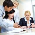 La réforme de la formation expliquée aux PME