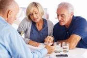 La Silver Economie ou économie du vieillissement : les enjeux