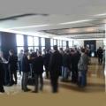Première Convention Fournisseurs SNCF Réseau en Bretagne - Pays de la Loire