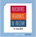 Rencontres Régionales du Mécénat
