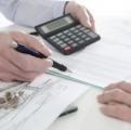 Nouveautés fiscales et sociales : décodage et applications
