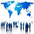 Soirée Innovation et International