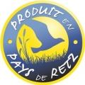 1er Salon professionnel des Produits du Pays de Retz