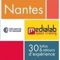 Medialab Speed Training 2016