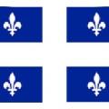 Mission Québec : venez prospecter le marché québécois !