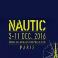 Nautic 2016 : rendez-vous à Paris pour la fête annuelle du nautisme