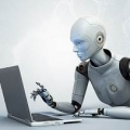 Intelligence Artificielle, Big Data, Robotisation