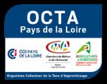 Collecte de la taxe d'apprentissage, informez-vous!