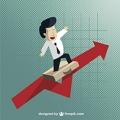 Quelles évolutions professionnelles pour vos salariés dans les 10 prochaines années ?