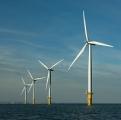 Journée partenaires Parc éolien en mer de St-Nazaire
