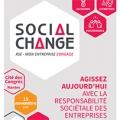 Social Change 2019
