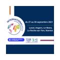 International Week 2021 en Pays de la Loire