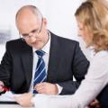 Dinamic Entreprises : une méthode d'accompagnement éprouvée