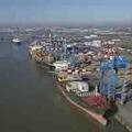 Grand Port Maritime: Projet stratégique 2014-2020
