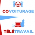 #SNCF Perturbations dans les transports ferroviaires