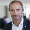 Les Français et l'Aéroport du Grand Ouest Sondage exclusif IFOP