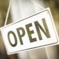 Ouverture des commerces le dimanche 14 janvier sur Nantes Métropole