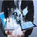 Vous êtes une entreprise et vous avez un besoin/projet numérique ?