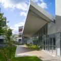 Un Campus de l'Apprentissage tourné vers l'avenir