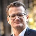 Un nouveau Président pour Audencia Business School