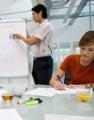Apprentissage, contrat de professionnalisation... Formez vos futurs collaborateurs