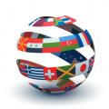 Eclaircie pour le commerce extérieur ligérien en 2013