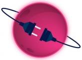 Plug IN #5 : Connectons Industrie & Numérique
