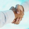 International: l'interculturel, un véritable enjeu pour les entreprises
