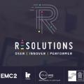 Résolutions : un nouveau dispositif d'appels à innovations