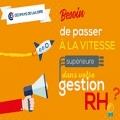 RH tour - Des afterworks pour les TPE/PME