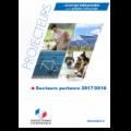 Secteurs porteurs 2017/2018