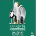 Serbotel 2019