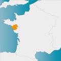 Intercommunalités : quel est le nouveau visage de la Loire-Atlantique ?